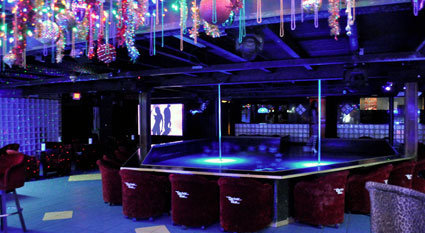strip club connecticut adult bar